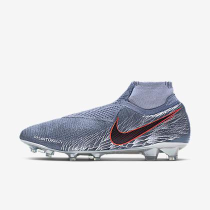 fb1d6074431 Nike Phantom Vision Academy Dynamic Fit MG Multi-Ground Soccer Cleat ...