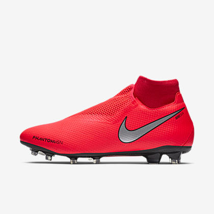 buy online cf847 2b070 Nike PhantomVSN Pro Dynamic Fit Game Over FG. 3 Colors