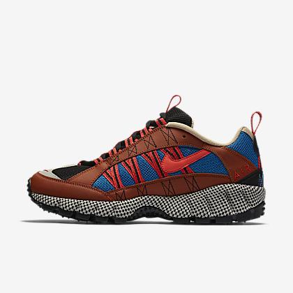 buy online 56371 239d6 Buty męskie. 849 zł · Nike Air Humara 17 QS