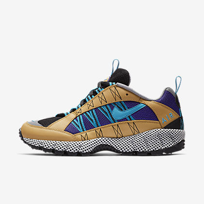 834e92272ba2f2 Nike Air Terra Humara 18 Men s Shoe. Nike.com
