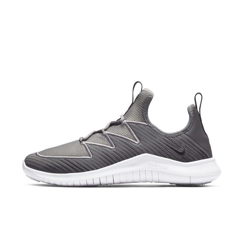 Nike Free TR Ultra Zapatillas de entrenamiento - Mujer - Gris