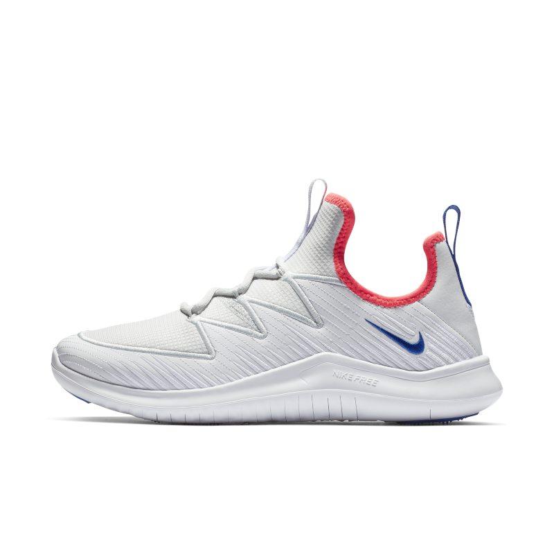 Nike Free TR Ultra Kadın Antrenman Ayakkabısı  AO3424-100 -  Beyaz 40 Numara Ürün Resmi