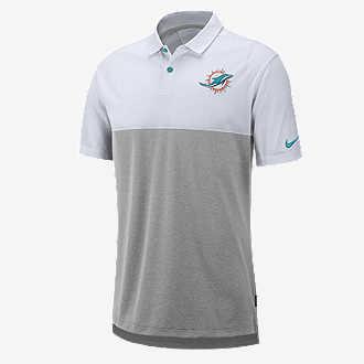 Wholesale Miami Dolphins Jerseys, Apparel & Gear.  supplier