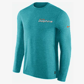 Miami Dolphins Jerseys, Apparel & Gear.  free shipping