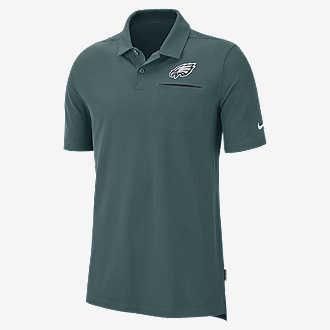 d4465d26 Men's Philadelphia Eagles Jerseys, Apparel & Gear. Nike.com