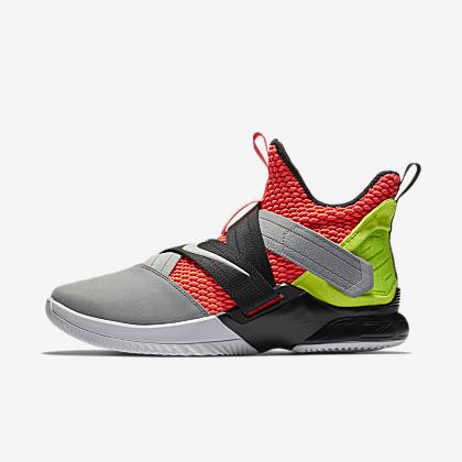 fb0e6e00afbe LeBron 16 Basketball Shoe. Nike.com