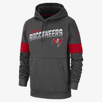764779d7 Men's Tampa Bay Buccaneers Jerseys, Apparel & Gear. Nike.com