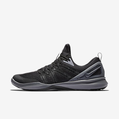 373f8389b8051e Nike Free TR V8 Men s Gym HIIT Cross Training Shoe. Nike.com