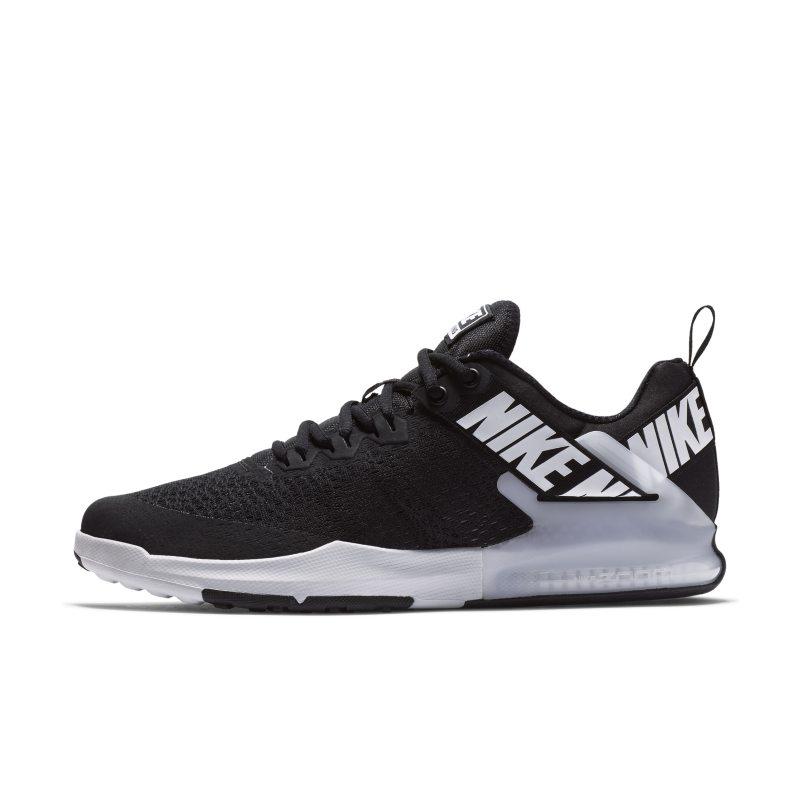 Nike Zoom Domination TR 2 Zapatillas de entrenamiento - Hombre - Negro