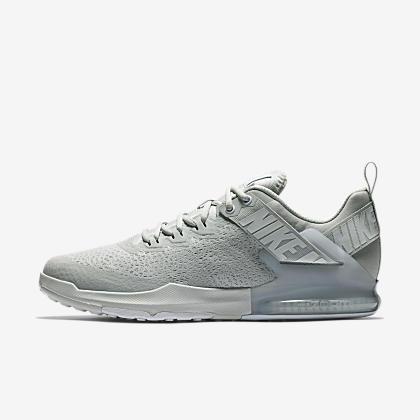 24f7e98faaa3 Nike Zoom Domination TR 2. 1 Color. (0). Nike Zoom Domination TR 2. Men s  Training Shoe.  90. Nike Lunar Prime Iron ...