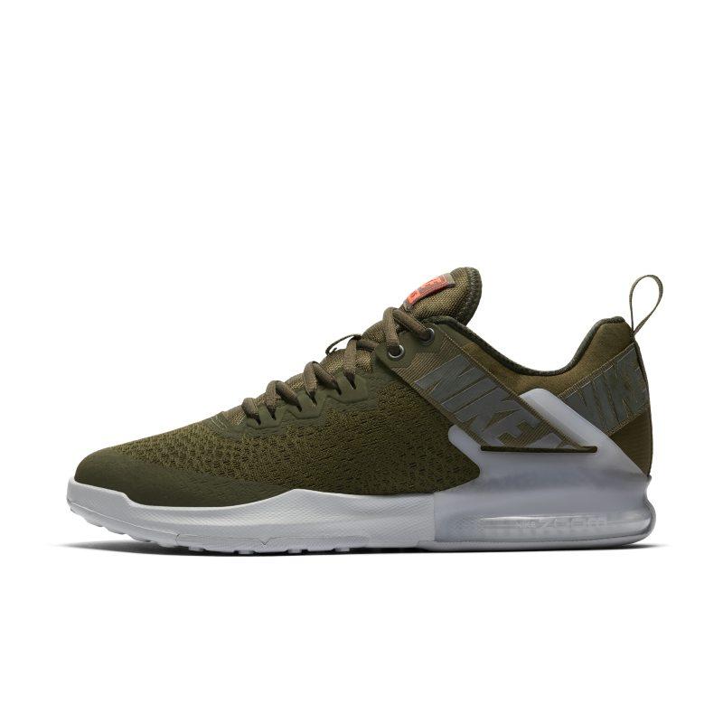 Nike Zoom Domination TR 2 Zapatillas de entrenamiento - Hombre - Verde