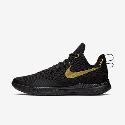28f0a48aef75 Kyrie Flytrap II Basketball Shoe. Nike.com VN