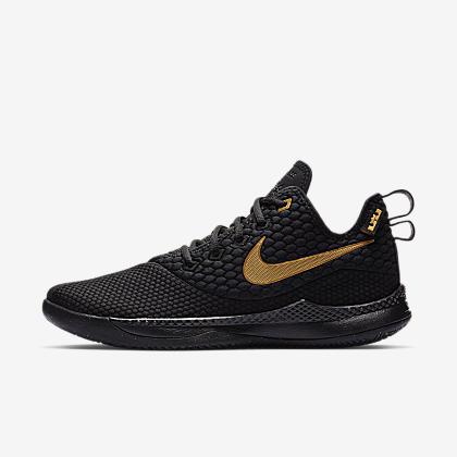 Jordan Jumpman Hustle Men s Basketball Shoe. Nike.com IN 767aef781