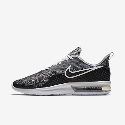 factory price 980a6 19548 Nike Air Max Sequent 4