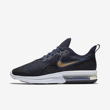 10e807a156d Nike MD Runner 2. Women s Shoe.  105 · Nike Air Max Sequent 4