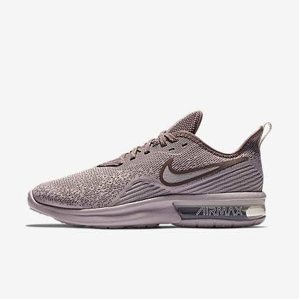 642f09b929f Nike Air Max Sequent 3 Women s Shoe. Nike.com