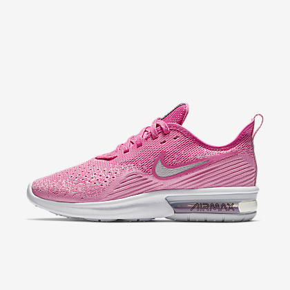factory price 82fc6 a7b5d Nike Air Max Sequent 4