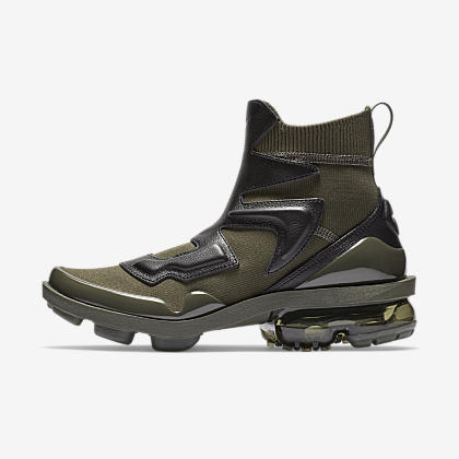 timeless design 60e48 bc335 Nike Air VaporMax Light II