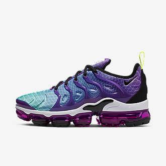 874c660a66887 Nike Air VaporMax 2019. Women's Shoe. $190. 8 Colors. + More.