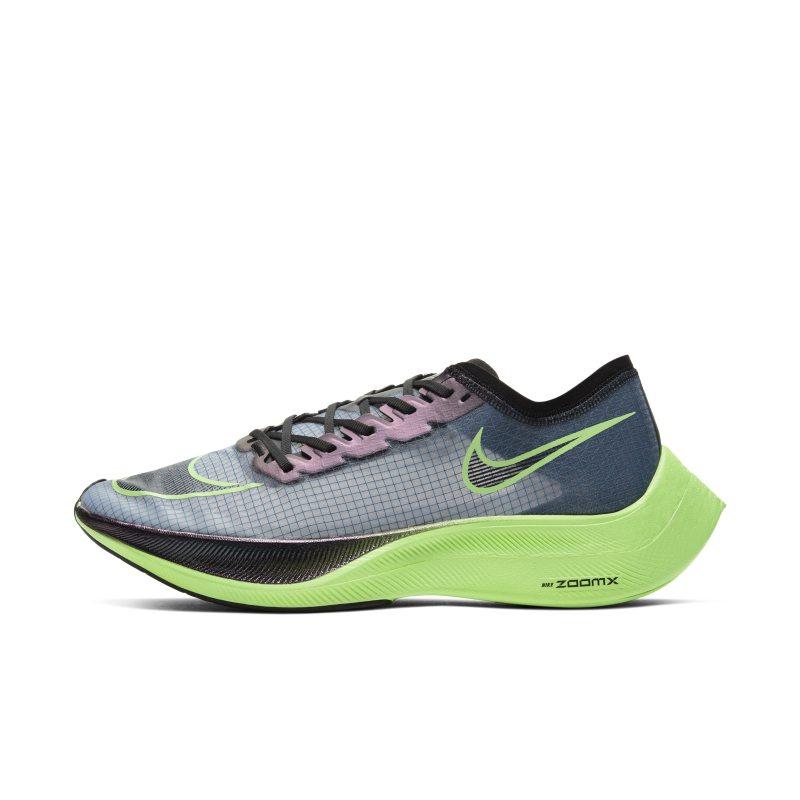 Nike ZoomX Vaporfly NEXT% Zapatillas de running - Azul