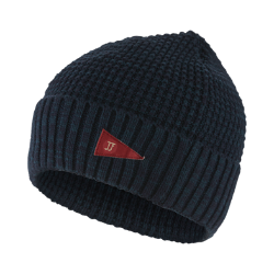 Трикотажная шапка Hurley JacareТрикотажная шапка Hurley Jacare — идеальная модель для холодного дня на воде. Мягкий трикотаж удерживает тепло. Фирменный логотип Джона Джона Флоренса в морском стиле символизирует любовь этого серфингиста к парусному спорту.<br>