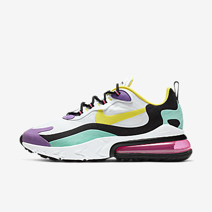Nike Air Max 97 Men's Shoe. Nike.com