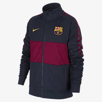 8981d024f Buy Boys' Jackets, Coats & Vests. Nike.com CA.