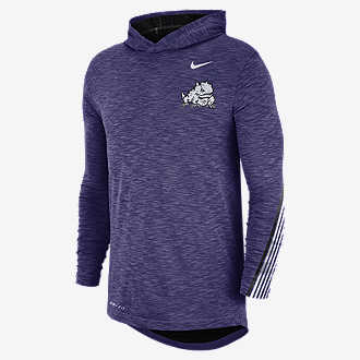 48fe935c6ea2 Long Sleeve Shirts. Nike.com