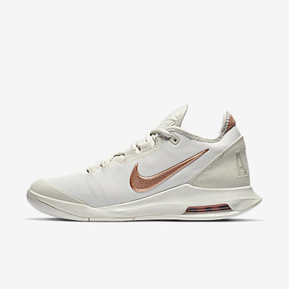 20dc275259e6 NikeCourt Air Zoom Vapor X Women s Hard Court Tennis Shoe. Nike.com