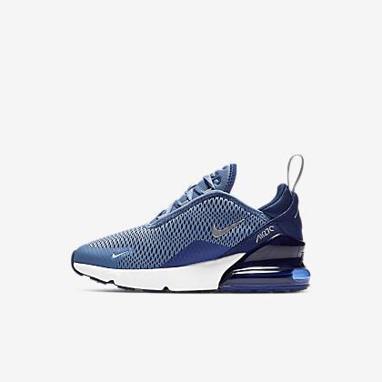 daaec39d4d74fb Big Kids  Shoe.  155 99.97. Nike Air Max 270. 4 Colors