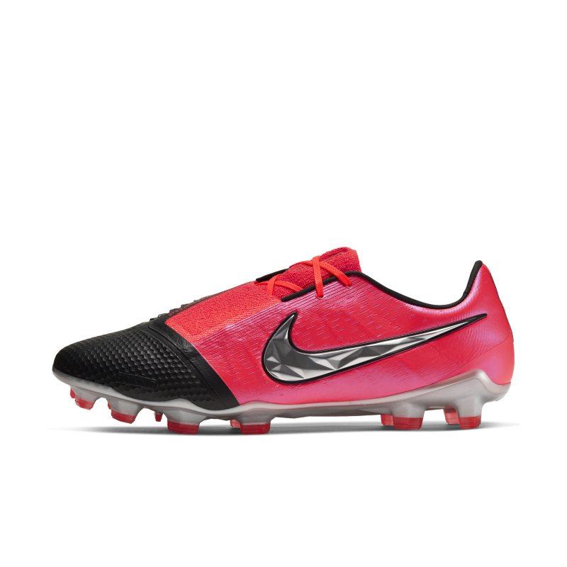 Nike Nike Phantom Venom Elite FG Firm-Ground Football Boot - Red