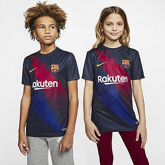 89527a51 Football Kits. Nike.com UK.