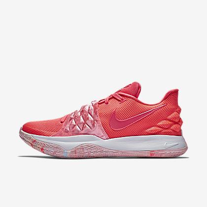 7b87eb5c194 LeBron 15 Low Basketball Shoe. Nike.com