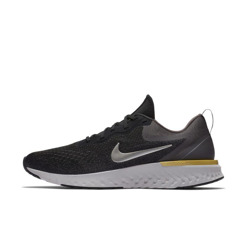 Nike Odyssey React Zapatillas de running - Hombre - Negro