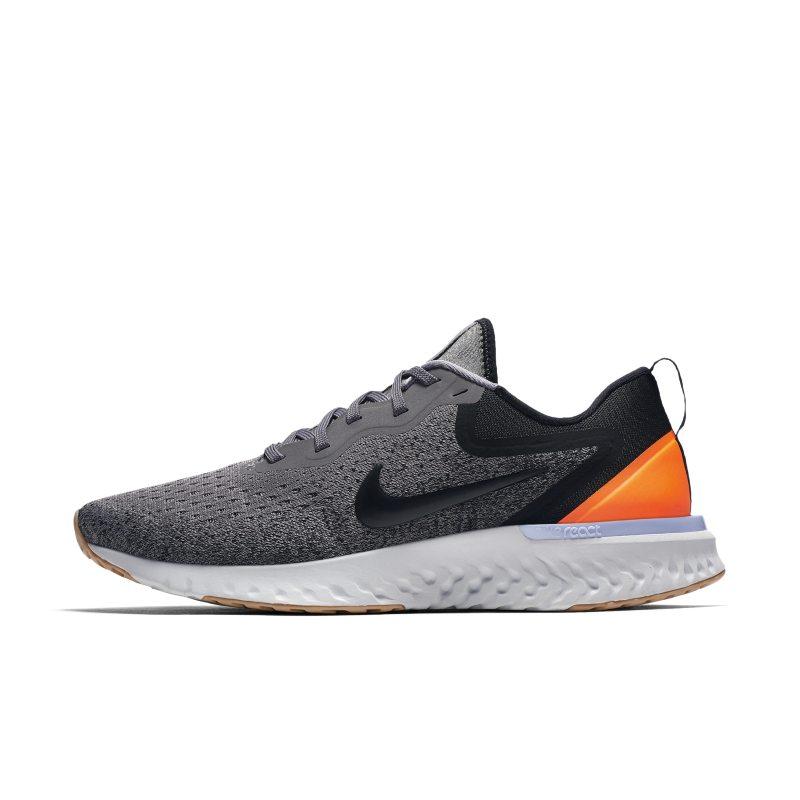 Nike Odyssey React Zapatillas de running - Mujer - Gris