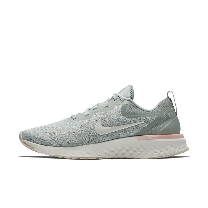 Nike Odyssey React Zapatillas de running - Mujer - Plata