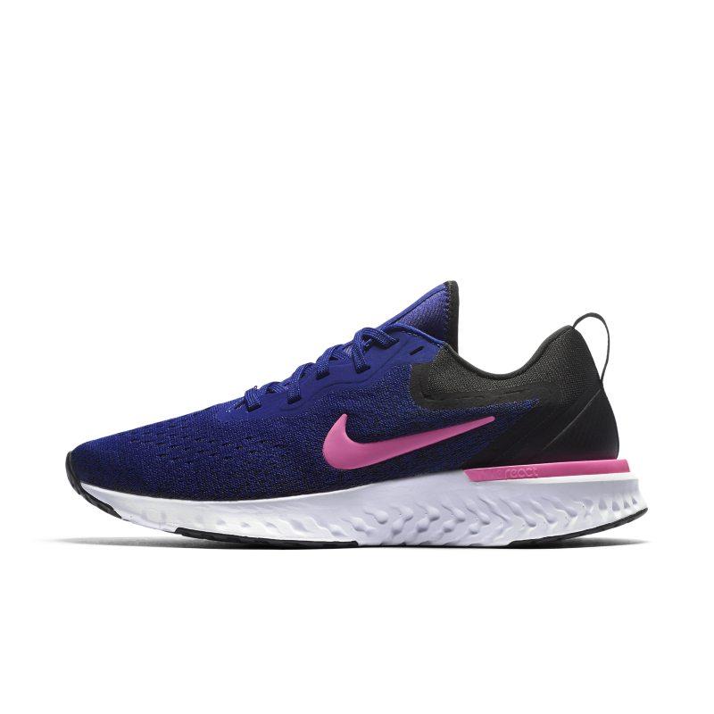 Scarpa da running Nike Odyssey React - Donna - Blu