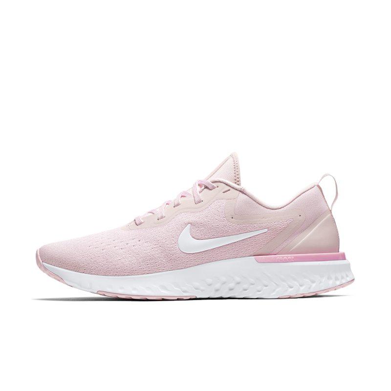 Scarpa da running Nike Odyssey React - Donna - Rosa