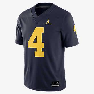 66125726639e Collegiate Tops & T-Shirts. Nike.com