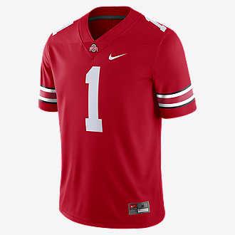 best service db110 6294b Collegiate Tops   T-Shirts. Nike.com