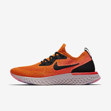 0248f7384ecc0f Nike Zoom Fly SP Women s Running Shoe. Nike.com