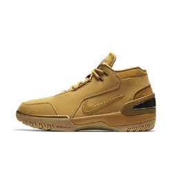 Nike Air Zoom Generation QS Men's Shoe