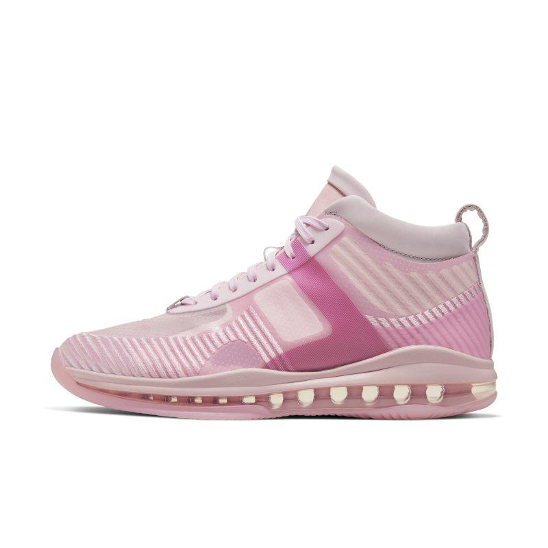 Nike LeBron x John Elliott Icon Shoe - Pink