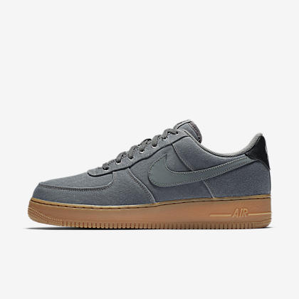 the latest fc980 32e25 Nike Air Force 1  07 LV8 Style
