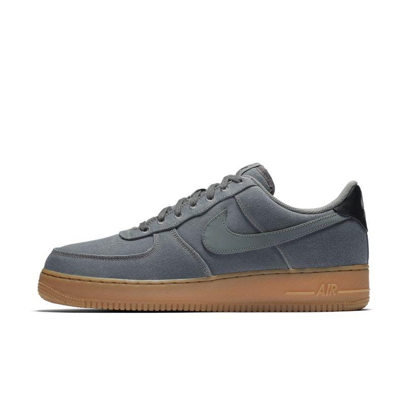 Sneaker Nike Nike Air Force 1'07 LV8 Style Zapatillas - Hombre - Plata