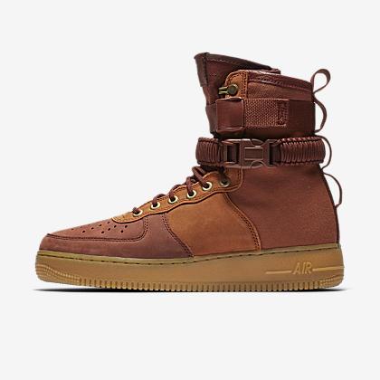 8fef518564aa0 Nike SF Air Force 1 Mid Men s Shoe. Nike.com