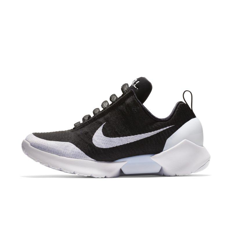 Nike Nike HyperAdapt 1.0 (EU Plug) Mens Shoe - Black