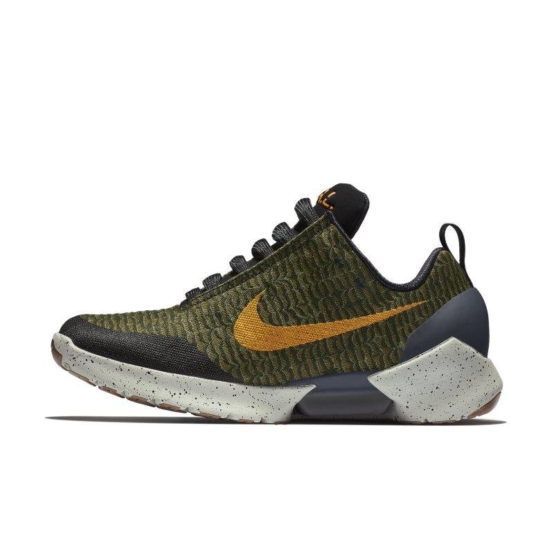 Nike Nike HyperAdapt 1.0 (UK Plug) Mens Shoe - Green