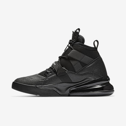 release date 664b7 0b828 Nike Air Force 270 Utility