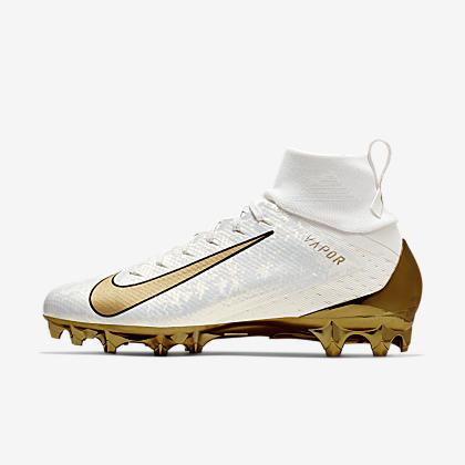 c5dff51a2d7 Nike Vapor Untouchable 3 Pro Football Cleat. Nike.com